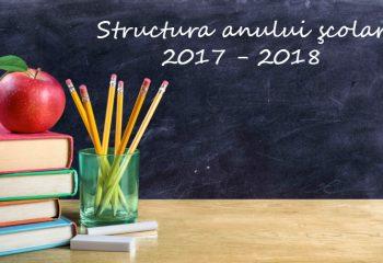 structura-anului-scolar-2017-2018